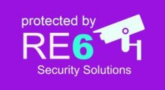 RE6 Security Solutions, LLC